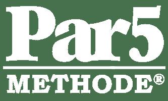 Par5 logo