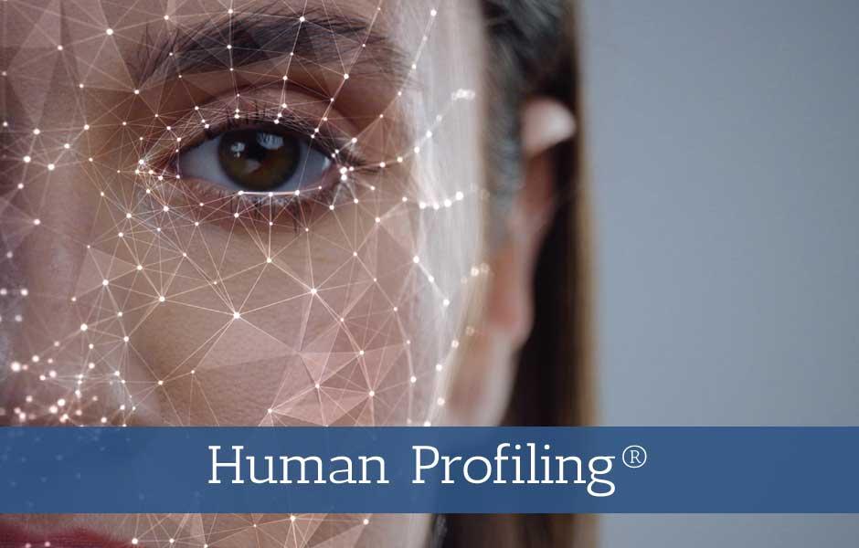 Human Profiling