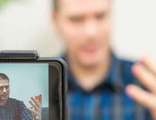 De opmars van video binnen acquisitie